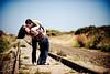 9256-d3_Katie_and_Wes_Santa_Cruz_Engagement_Photography