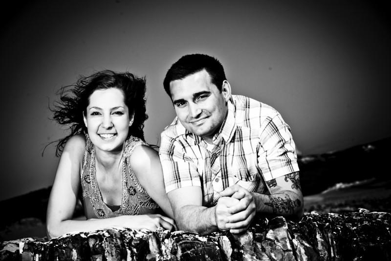 9496-d3_Katie_and_Wes_Santa_Cruz_Engagement_Photography