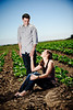 9279-d3_Katie_and_Wes_Santa_Cruz_Engagement_Photography