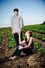 9279-d3_Katie_and_Wes_Santa_Cruz_Engagement_Photography