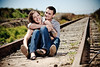 9213-d3_Katie_and_Wes_Santa_Cruz_Engagement_Photography