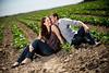 9273-d3_Katie_and_Wes_Santa_Cruz_Engagement_Photography