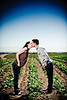 9289-d3_Katie_and_Wes_Santa_Cruz_Engagement_Photography