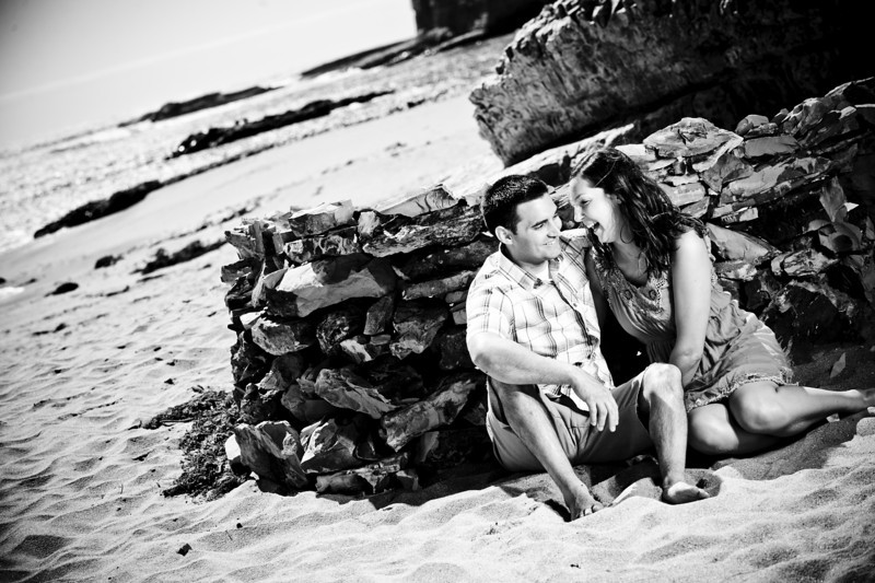 9351-d3_Katie_and_Wes_Santa_Cruz_Engagement_Photography