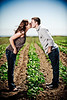 9288-d3_Katie_and_Wes_Santa_Cruz_Engagement_Photography