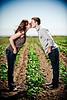 9288-d3_Katie_and_Wes_Santa_Cruz_Engagement_Photography