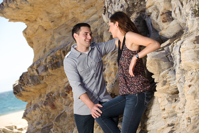 9335-d3_Katie_and_Wes_Santa_Cruz_Engagement_Photography