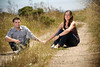 9144-d3_Katie_and_Wes_Santa_Cruz_Engagement_Photography