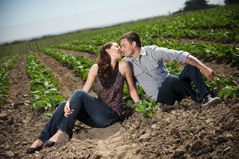 9270-d3_Katie_and_Wes_Santa_Cruz_Engagement_Photography