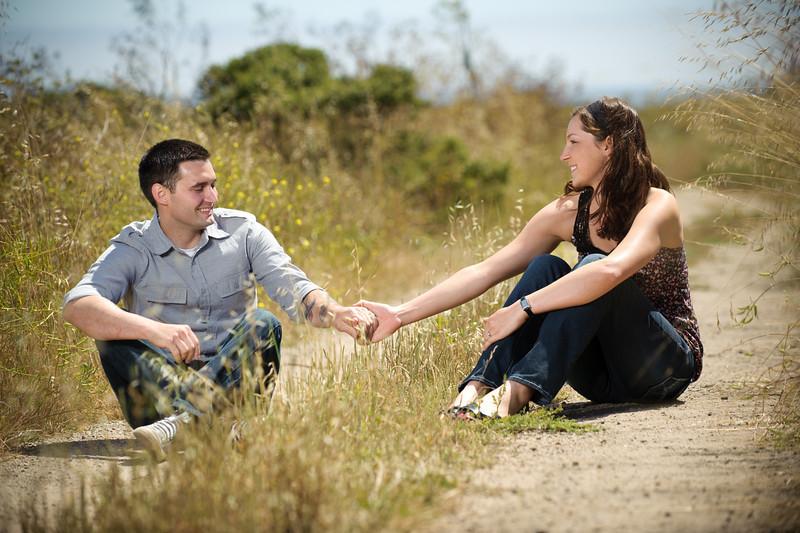 9141-d3_Katie_and_Wes_Santa_Cruz_Engagement_Photography