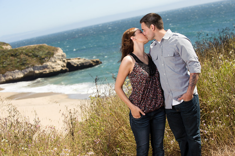 9312-d3_Katie_and_Wes_Santa_Cruz_Engagement_Photography