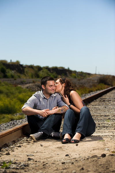 9205-d3_Katie_and_Wes_Santa_Cruz_Engagement_Photography