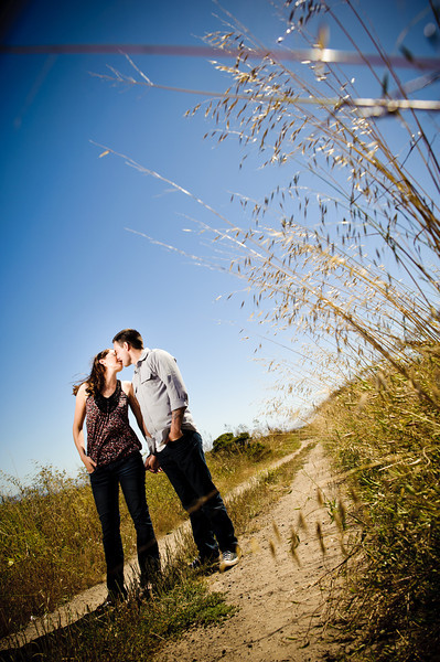 9324-d700_Katie_and_Wes_Santa_Cruz_Engagement_Photography