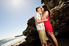 9366-d700_Katie_and_Wes_Santa_Cruz_Engagement_Photography