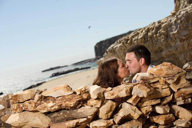 9347-d3_Katie_and_Wes_Santa_Cruz_Engagement_Photography