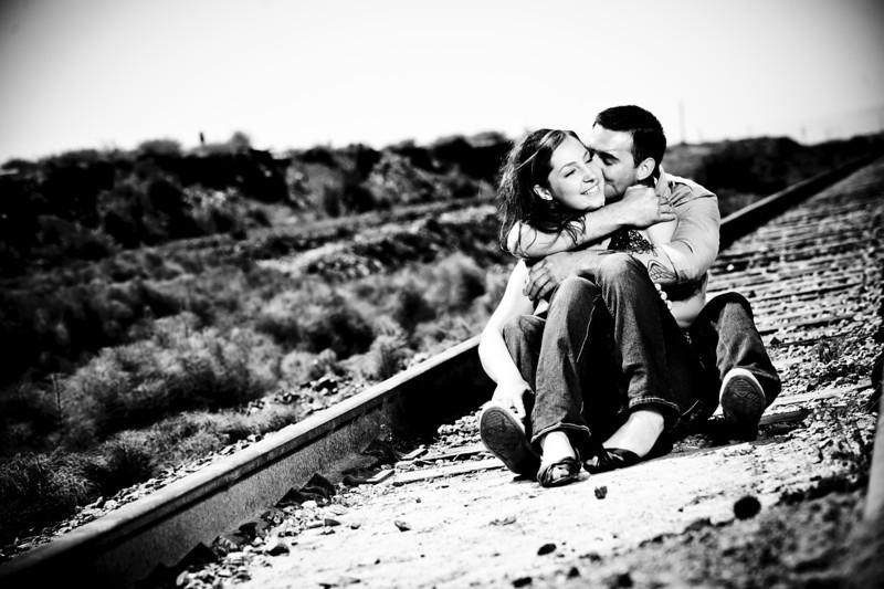 9215-d3_Katie_and_Wes_Santa_Cruz_Engagement_Photography