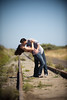 9253-d3_Katie_and_Wes_Santa_Cruz_Engagement_Photography