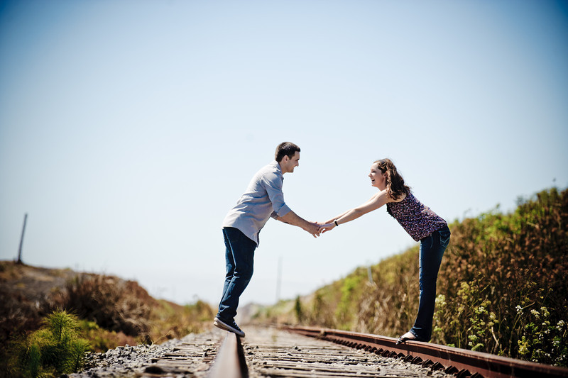 9182-d3_Katie_and_Wes_Santa_Cruz_Engagement_Photography