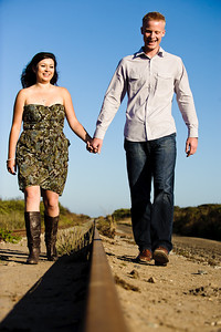 4889-d3_Kelly_and_Steve_Santa_Cruz_Engagement_Photography