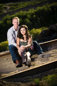 4870-d3_Kelly_and_Steve_Santa_Cruz_Engagement_Photography
