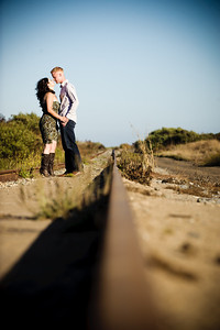 4876-d3_Kelly_and_Steve_Santa_Cruz_Engagement_Photography