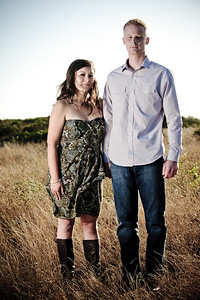 4919-d3_Kelly_and_Steve_Santa_Cruz_Engagement_Photography