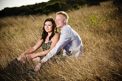 4916-d3_Kelly_and_Steve_Santa_Cruz_Engagement_Photography