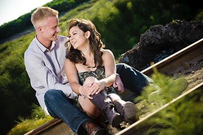 4864-d3_Kelly_and_Steve_Santa_Cruz_Engagement_Photography
