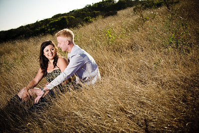 4915-d3_Kelly_and_Steve_Santa_Cruz_Engagement_Photography