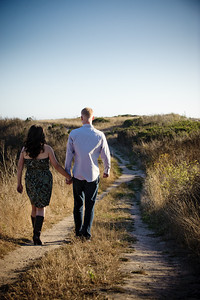 4894-d3_Kelly_and_Steve_Santa_Cruz_Engagement_Photography
