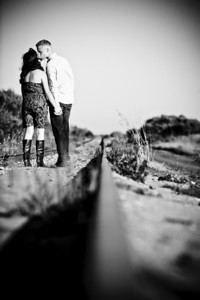 4873-d3_Kelly_and_Steve_Santa_Cruz_Engagement_Photography