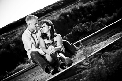 4863-d3_Kelly_and_Steve_Santa_Cruz_Engagement_Photography