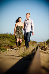 4879-d3_Kelly_and_Steve_Santa_Cruz_Engagement_Photography