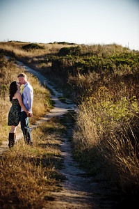 4901-d3_Kelly_and_Steve_Santa_Cruz_Engagement_Photography