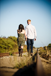 4872-d3_Kelly_and_Steve_Santa_Cruz_Engagement_Photography