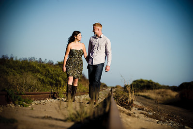 4878-d3_Kelly_and_Steve_Santa_Cruz_Engagement_Photography