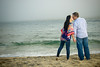 2962_d800b_Lynda_and_John_Panther_Beach_Santa_Cruz_Engagement_Photography