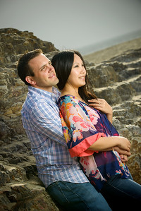 2751_d800b_Lynda_and_John_Panther_Beach_Santa_Cruz_Engagement_Photography