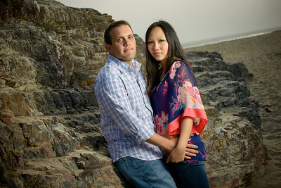 2744_d800b_Lynda_and_John_Panther_Beach_Santa_Cruz_Engagement_Photography