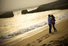 2950_d800b_Lynda_and_John_Panther_Beach_Santa_Cruz_Engagement_Photography