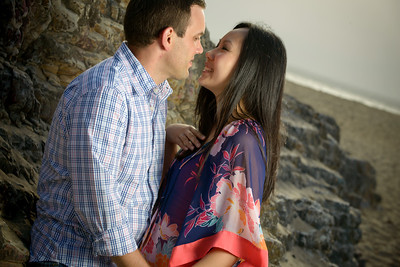 2748_d800b_Lynda_and_John_Panther_Beach_Santa_Cruz_Engagement_Photography