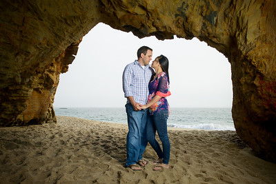 3126_d800a_Lynda_and_John_Panther_Beach_Santa_Cruz_Engagement_Photography