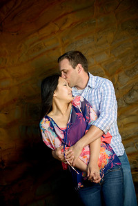 2784_d800b_Lynda_and_John_Panther_Beach_Santa_Cruz_Engagement_Photography