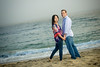 2964_d800b_Lynda_and_John_Panther_Beach_Santa_Cruz_Engagement_Photography