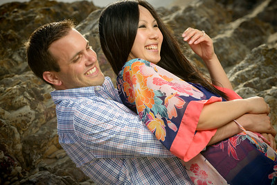 2756_d800b_Lynda_and_John_Panther_Beach_Santa_Cruz_Engagement_Photography