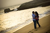 2952_d800b_Lynda_and_John_Panther_Beach_Santa_Cruz_Engagement_Photography