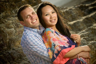 2760_d800b_Lynda_and_John_Panther_Beach_Santa_Cruz_Engagement_Photography
