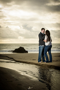 6958_d800_Megan_and_Dan_Panther_Beach_Engagement_Photography