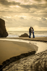 6945_d800_Megan_and_Dan_Panther_Beach_Engagement_Photography