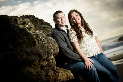 7001_d800_Megan_and_Dan_Panther_Beach_Engagement_Photography